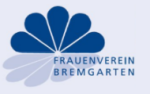 frauenverein_logo